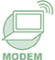 Mobile Modem