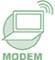 Mobile Modem